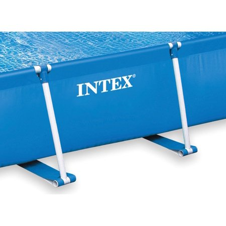 Intex 28270E 86