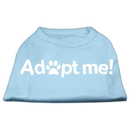 Spoiled For 8 Days Screenprint Dog Shirt Aqua Medium (12)