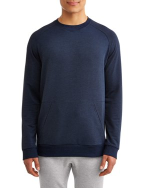 33ebad633bd97 Product Image Athletic Works Big Men's Sweatshirt