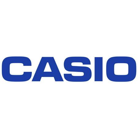 Casio Ses100scsr Single Tape Thermal Print Cash Register