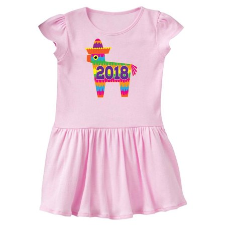 Cinco De Mayo 2018 Pinata Toddler - Cinco De Mayo Dress Up