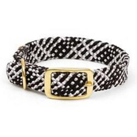 Mendota 310144 Double Braid Collar, 1