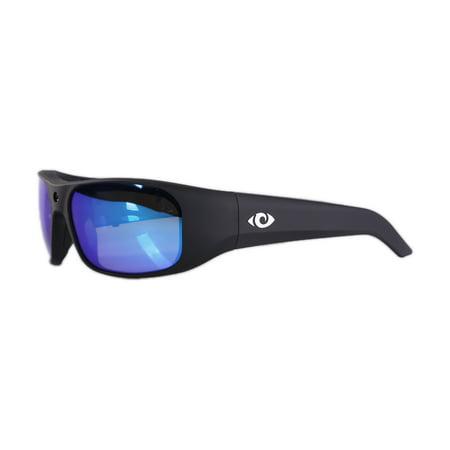 4d4628c3ac Cyclops Gear - Cyclops Gear H20 Video Sunglasses - Walmart.com