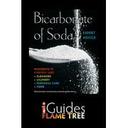 Bicarbonate of Soda - eBook