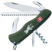 Hunter Multi-Tool, Olive Drab