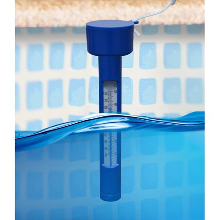 Mainstays Pool & Spa Thermometer