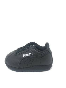 f814fdeb6b3 PUMA All Baby & Toddler Shoes - Walmart.com