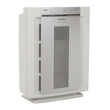 Winix Plasma Wave Room Air Purifier with HEPA Filter