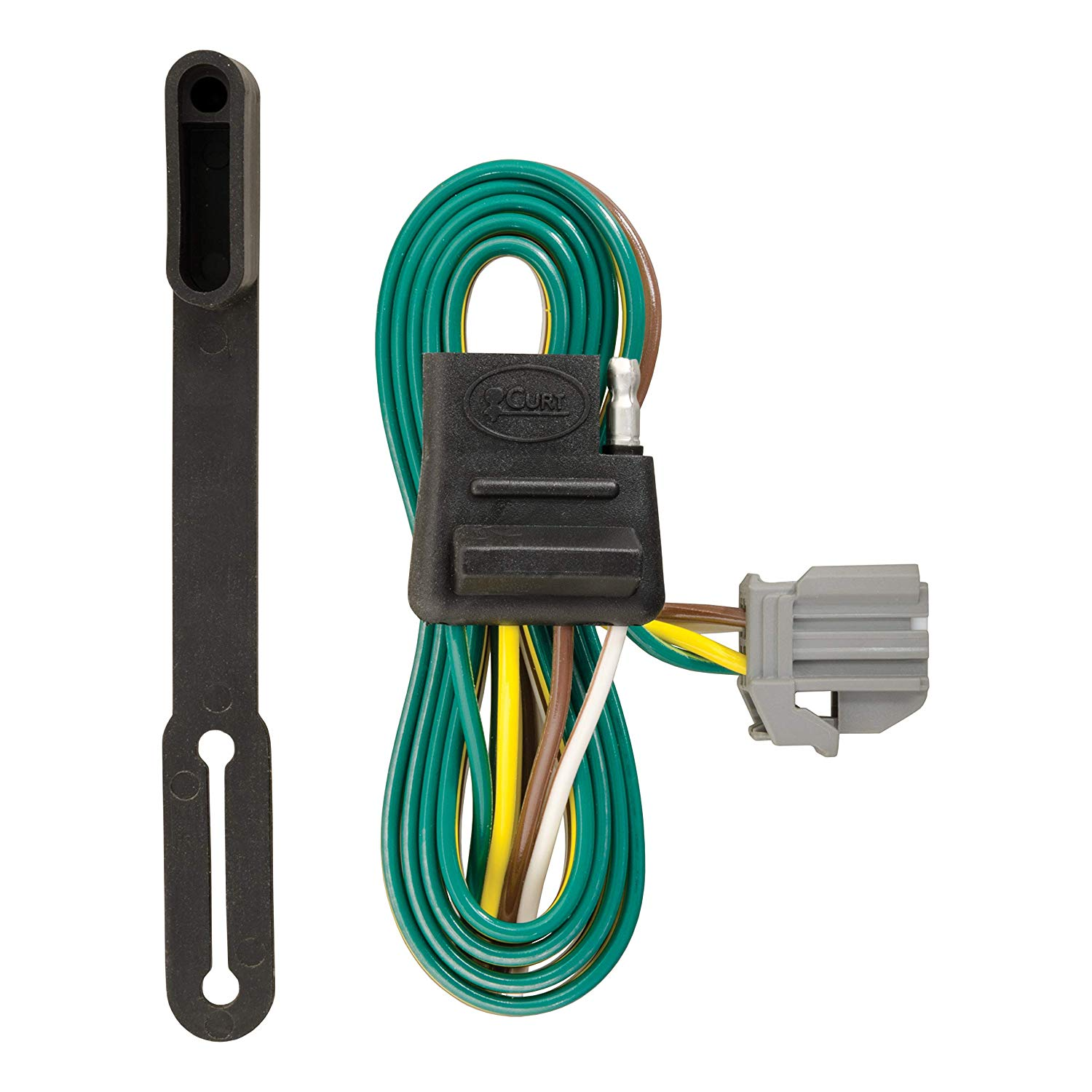 Gmc Trailer Wiring Harness from i5.walmartimages.com