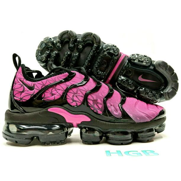 air vapormax plus men's shoes