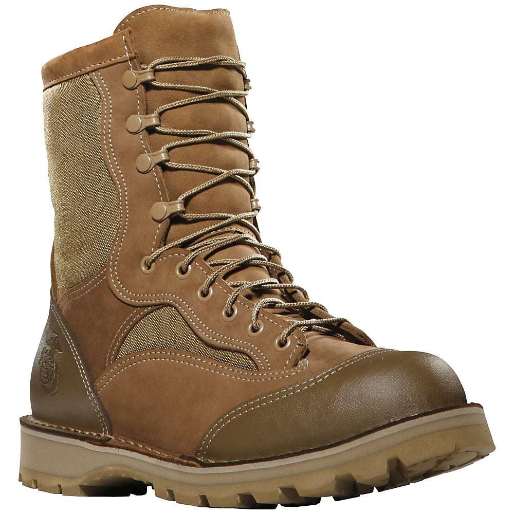Danner Men's USMC USMC Men's Rat 8IN ST Boot 9a32c9