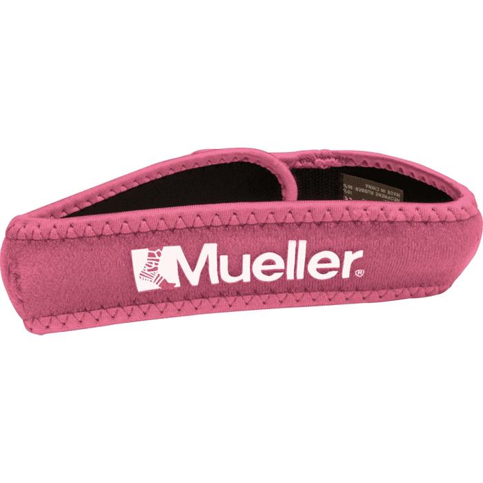 Mueller Jumper Knee Strap