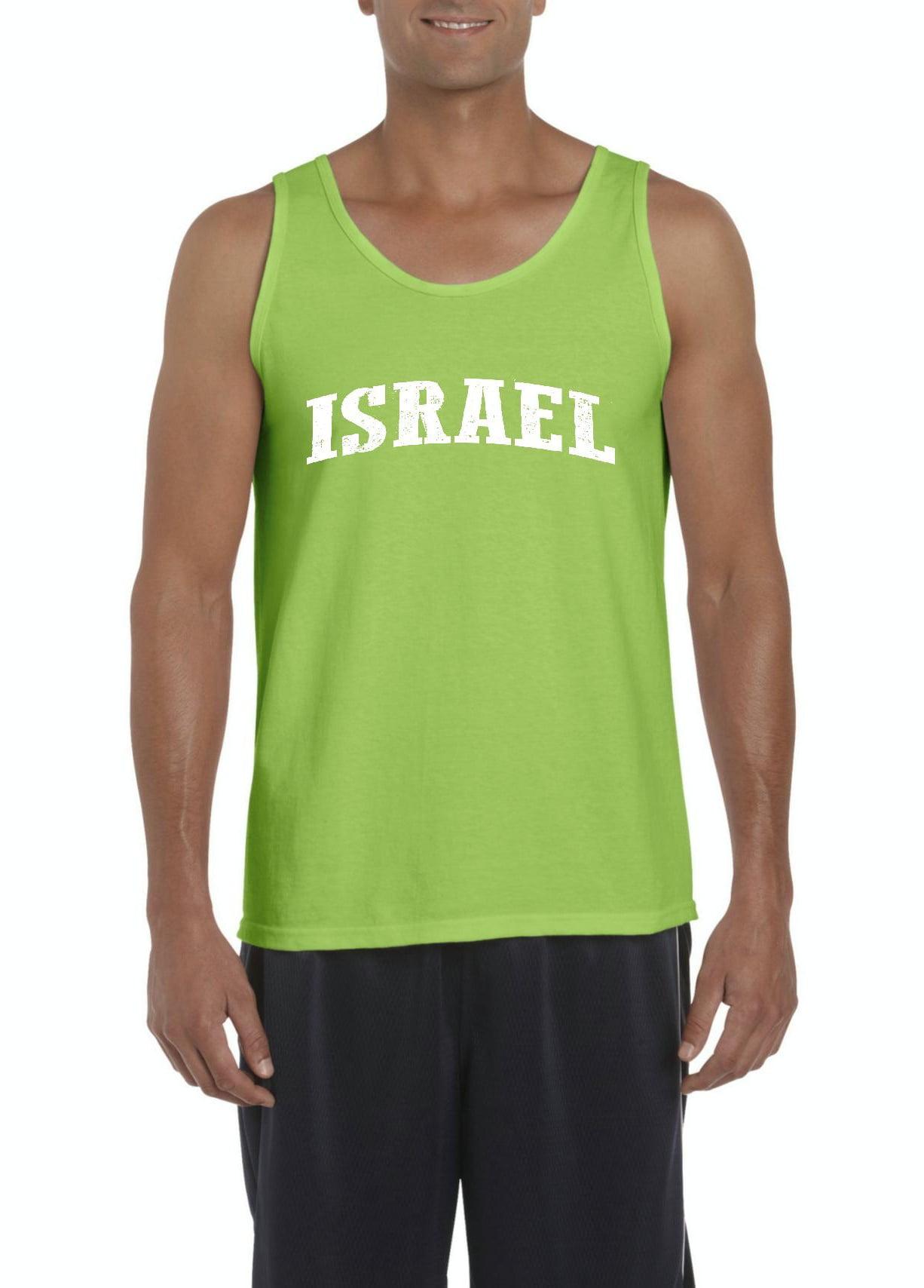 J_H_I - What To Do in Israel Travel Guide Deals Jerusalem
