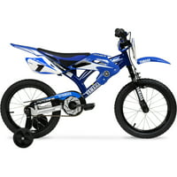 Deals on Yamaha Moto 16-inch BMX Bike