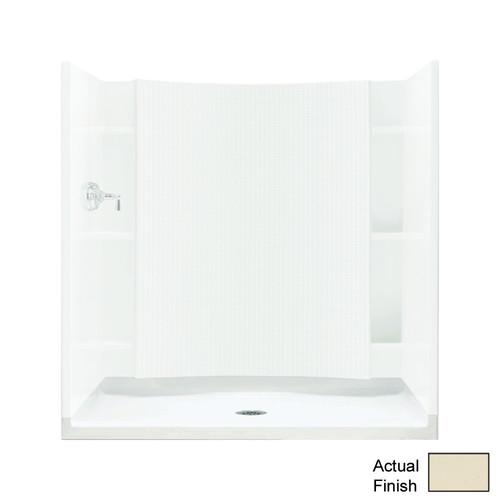 Sterling by Kohler Accord 60'' x 36'' Shower Receptor