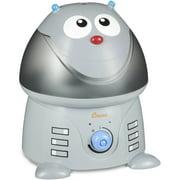 Crane Horrible Cool Mist Humidifier, Robot