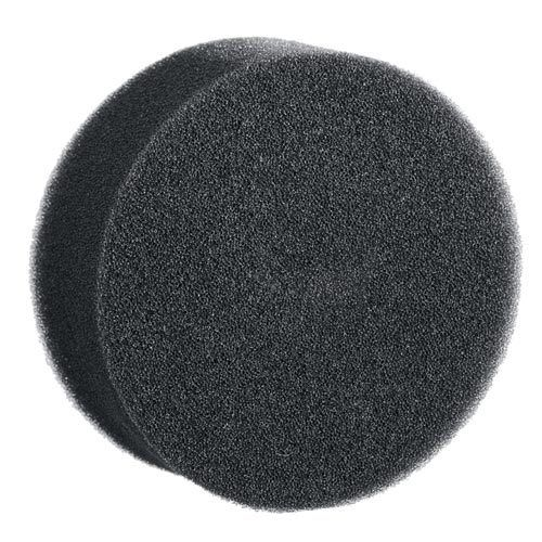 Black and Decker HNV215BW 2 Pack of OEM Replacement Foam Filters # 90591010-2PK