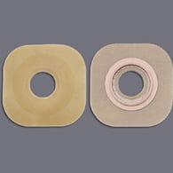 - Hollister 16106 Pre-sized Flextend Skin Barrier-5/Box