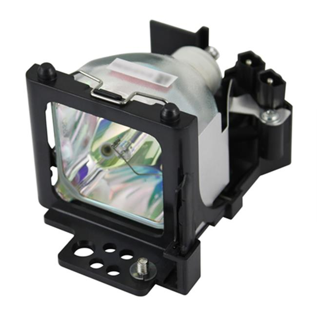 3M 456-215 Replacement Lamp with Housing