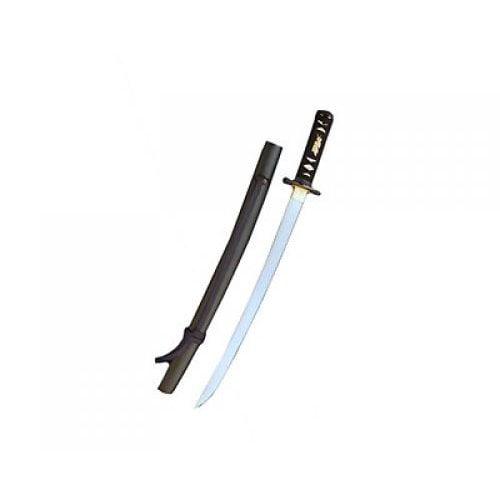 54854 CAS Hanwei Raptor Blade