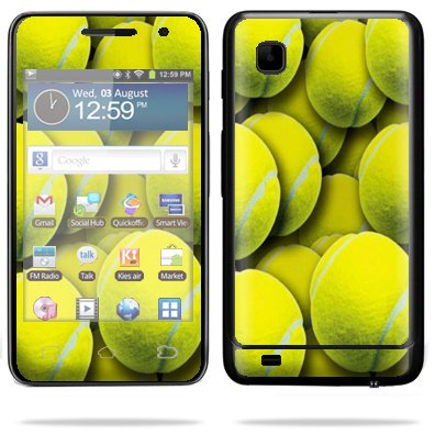 Skin Decal Wrap for Samsung Galaxy Player 3.6 MP3 cover Field (Best Field Hockey Player Ever)