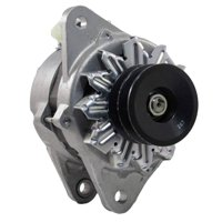 NEW ALTERNATOR FITS ISUZU ENGINE 6BD1 6BG1 9760211-172 9760218-172 100211-1720