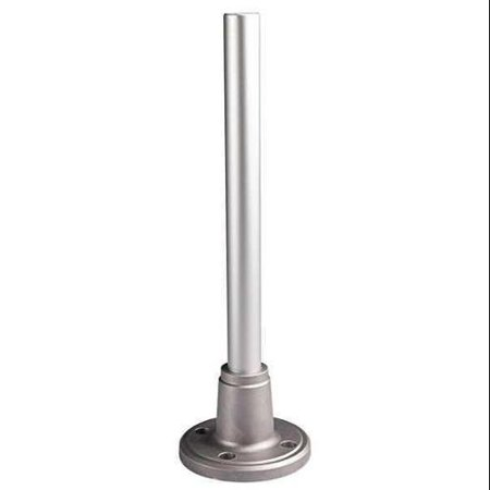 DAYTON 26ZT17 Mounting Tube, Tower Light