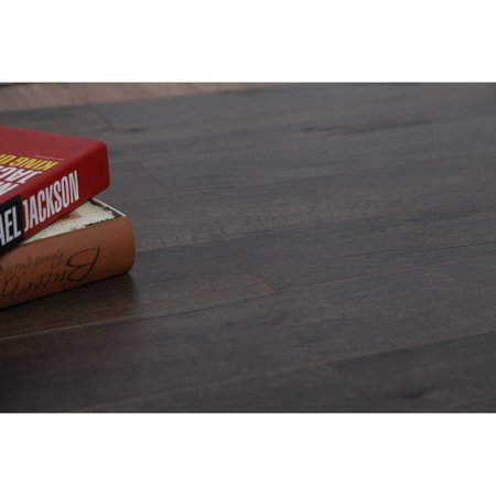 Dekorman 12mm AC3 Country Collection Laminate Flooring- Aged Oak
