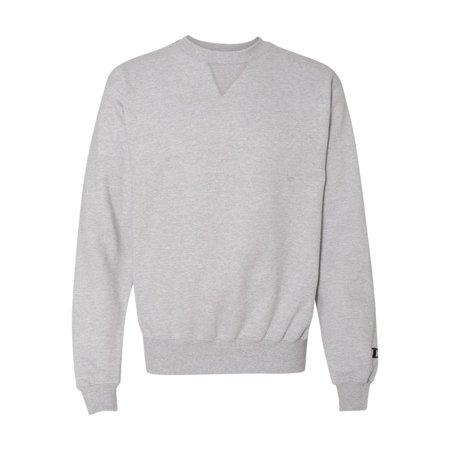Champion Fleece Cotton Max Crewneck Sweatshirt S178