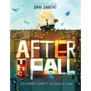 After the Fall (How Humpty Dumpty Got Back Up Again) - eBook