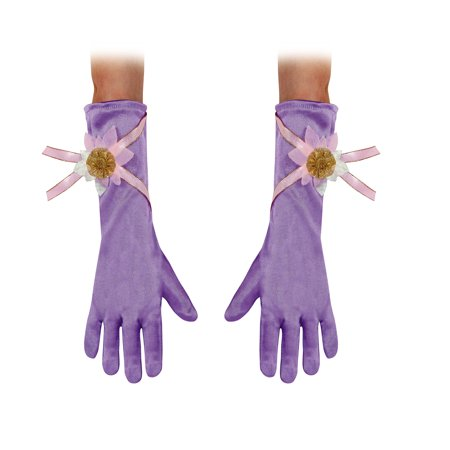 Halloween Play Gloves - Halloween Plays For Middle School