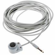 AXIS T8351 MK II Microphone 3.5 mm - Microphone