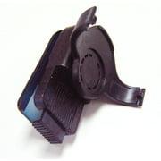 EnGenius DURAFON-BC DuraFon Replacement Belt Clip