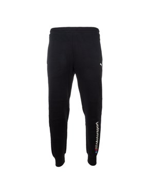 5e8276eb1be2 Product Image Puma BMW Motorsport Sweat Pants - F Anthracite - Mens - L