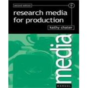 Research for Media Production