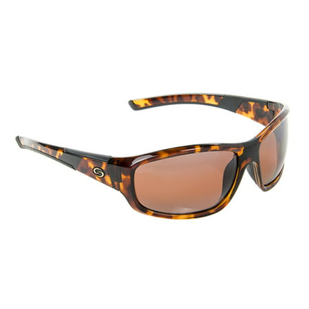 e25bf58247fd Strike King Lures S11 Optics Sunglasses Bristol Style