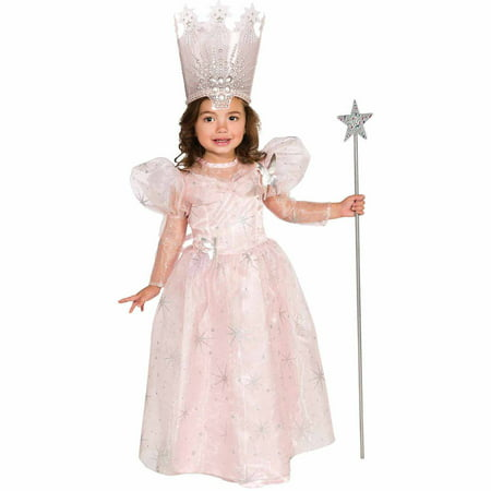 Halloween Witch Costume Accessories (Wizard of Oz
