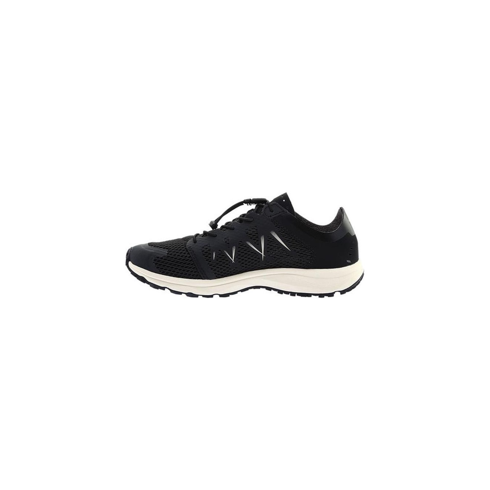 ed3fa52c9 The North Face Womens Litewave Flow Lace Low Top Bungee Walking ...