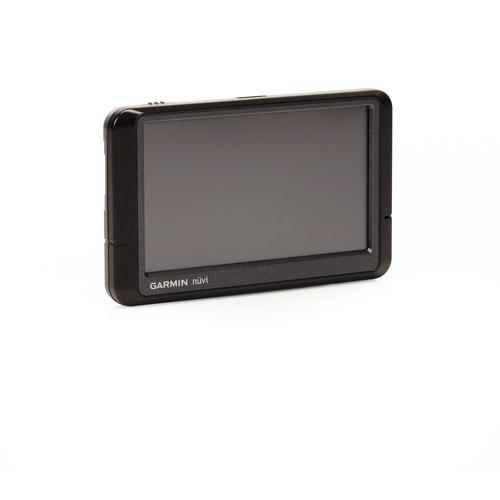 "Garmin Nuvi 255W 4.3"" Portable GPS, Refurbished"