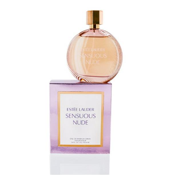 Sensuous by Estee Lauder Eau De Parfum Spray 1.7 oz ** You