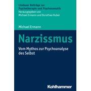 Narzissmus - eBook