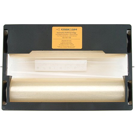Xyron 1200 Permanent Adhesive Refill Cartridge