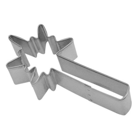R & M Wand Cookie Cutter - image 1 de 1