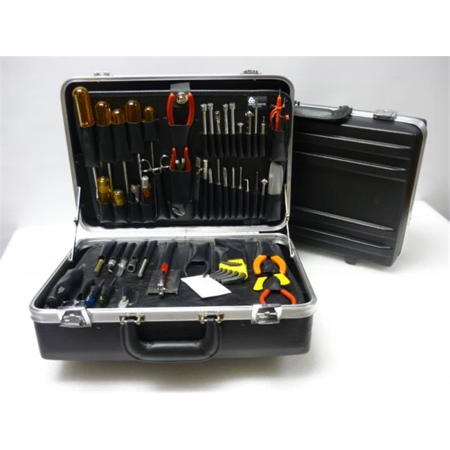 Chicago Case Co 95-8570 XLST61 Attache Tool Case