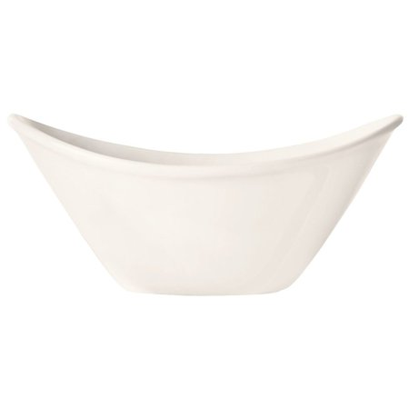 - World Tableware INF-150 Infinity 13 Ounce Bowl - 24 / CS