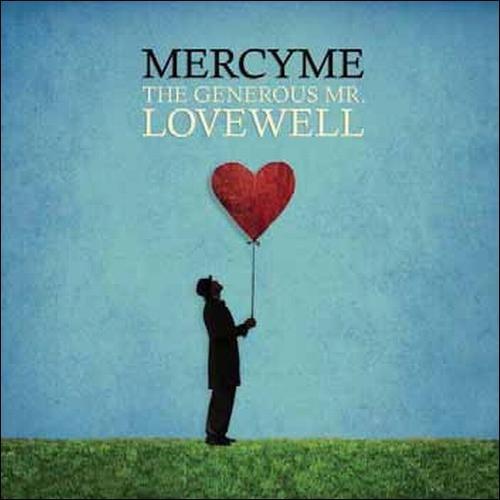 The Generous Mr. Lovewell