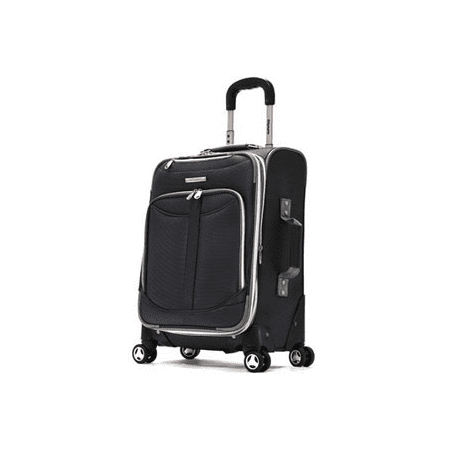 Olympia Tuscany 21  Exp  Airline Carry On