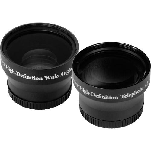 Day 6 PlotWatcher Pro Lens Adaptor Kit, LENS-200