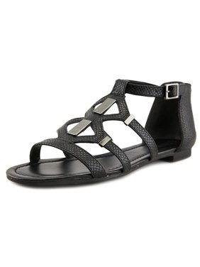 02dc0bf38db Product Image bar iii womens rodeo open toe casual strappy sandals