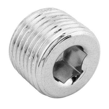 Colony 2418-1 Transmission Pan Drain Plug